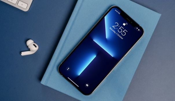 iPhone 13 ProおよびiPhone 13 Pro Maxで120Hz ProMotionを無効にする方法
