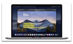 【Mac】Apple、「Safari Technology Preview Release 133」を開発者にリリース