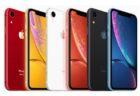 iPhone SE 3は、サイドボタンのTouchIDを備えたiPhone XRデザインを搭載している
