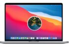 Apple、セキュリティを向上する「macOS Big Sur 11.6.1」正式版をリリース