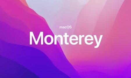 macOS Monterey、Intel MacがサポートせずApple Silicon Macのみがサポートする機能