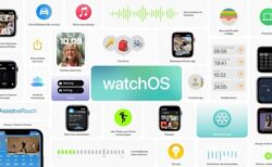 Apple、Apple Watch用のバグ修正が含まれる「watchOS 8.0.1」正式版をリリース